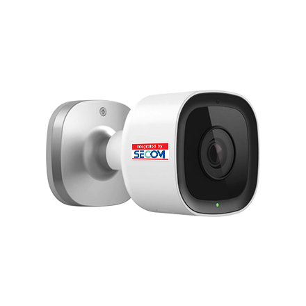 SECOM Smart Security is a complete security solution that offers SME business owners (Small & Medium - sized enterprises) a distinctive experience of high-efficiency and super-convenience security management that is suitable for various of business types; offices, commercial shops, small factories, cafes and restaurants.